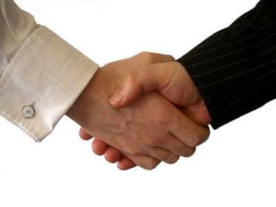 1281619654_handshake