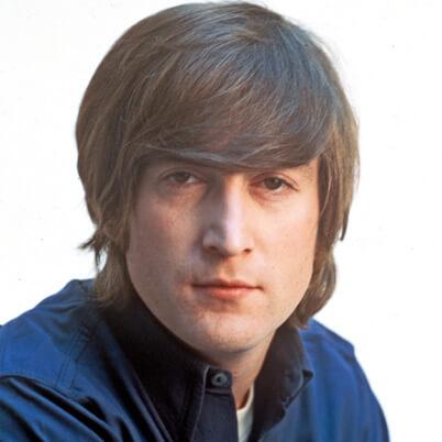 Lennon_John_080.jpg