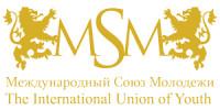 Лого-МСМ_rus