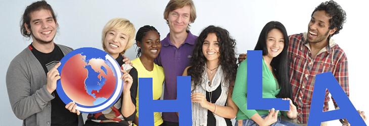 студенты с буквами msmstudy