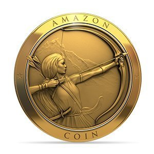 amazon-coins-kindle-fire-deuschland