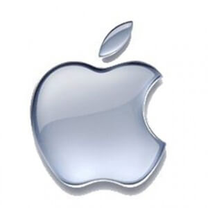 apple-logo-300x300