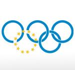 ava_olimpiada