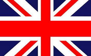 флаг англии msmstudy