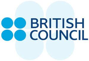 britishcoucil