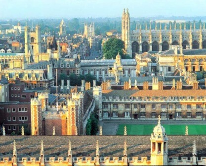 cambridge_0