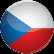 флаг чехии msmstudy