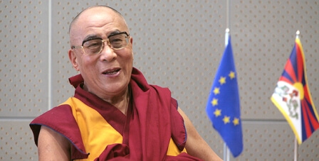 dalailama14