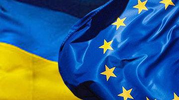 es-ukraine