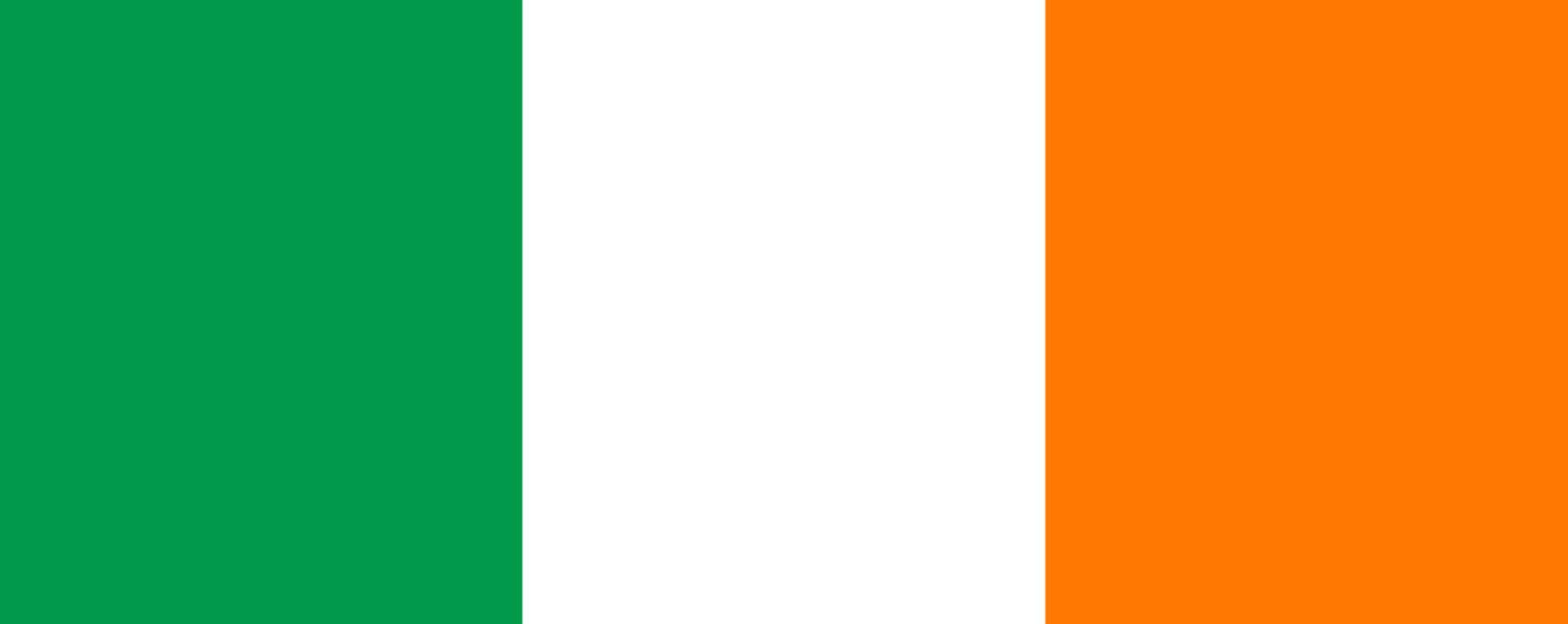 флаг ирландии msmstudy