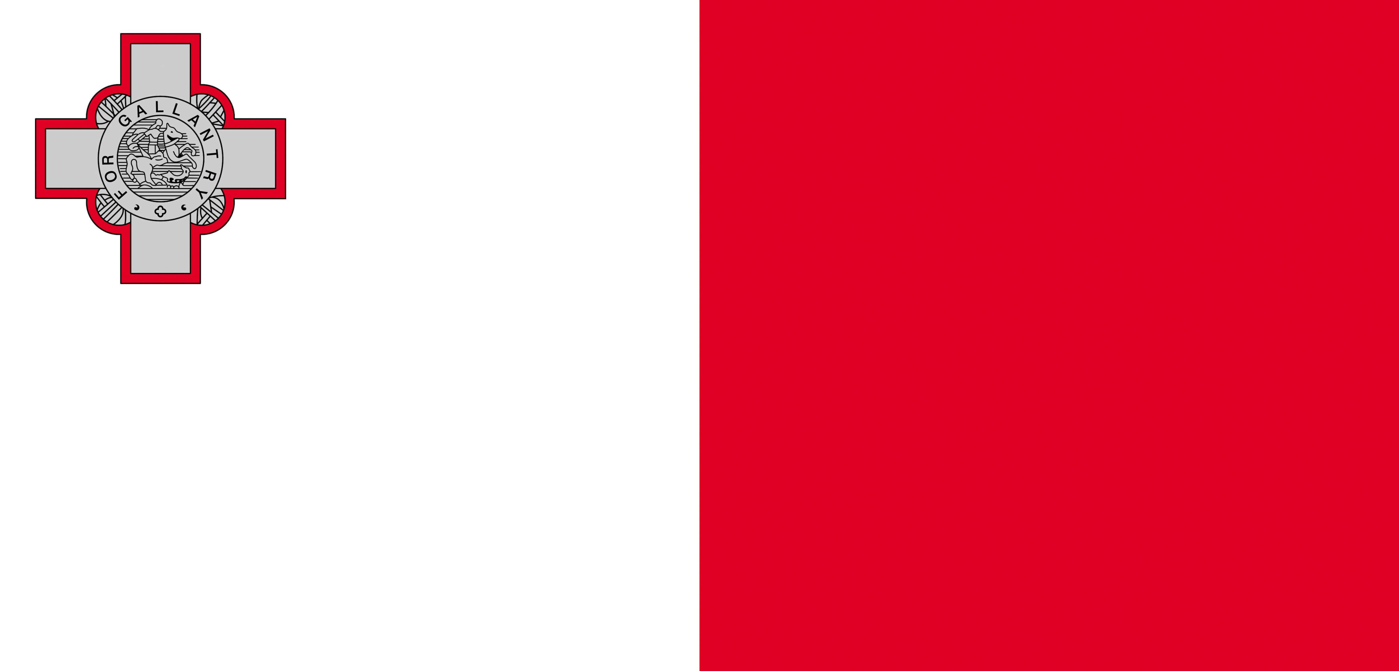 флаг мальты msmstudy