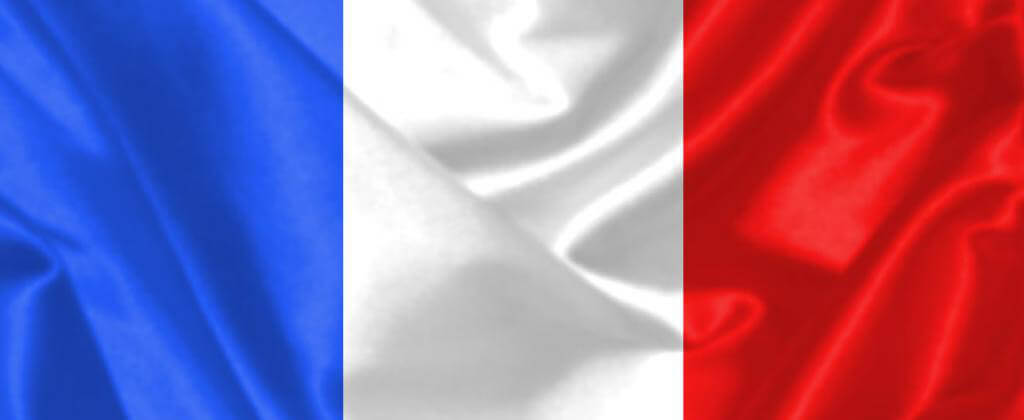 франция флаг msmstudy