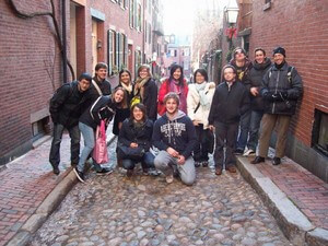 fls_boston_commons_beacon_hill_tour