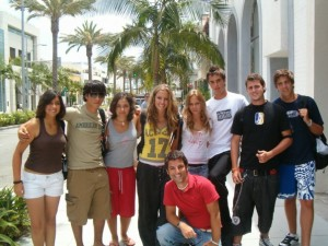 fls_citrus_college_beverly_hills_2