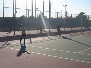fls_citrus_college_tennis_camp_12