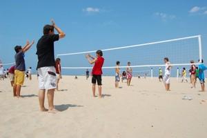 fls_csun_beach_trips_3