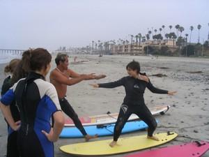 fls_marymount_college_surf_camp_164