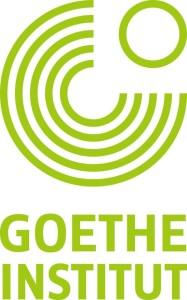 goetheinstitut2