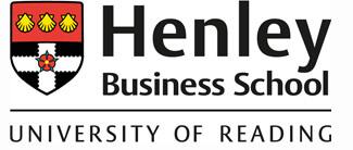 henleybusinessschool_0