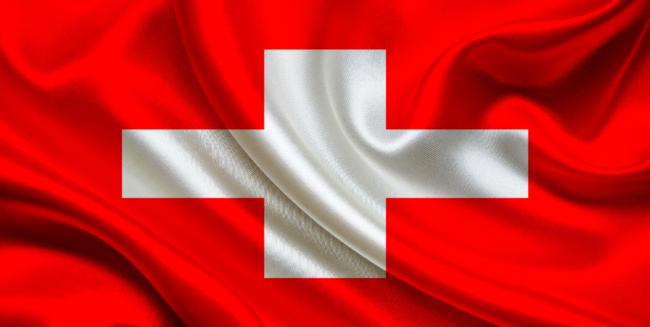 флаг швейцарии msmstudy