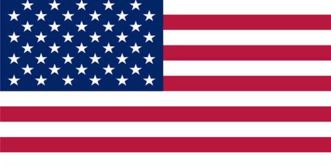 флаг америки msmstudy