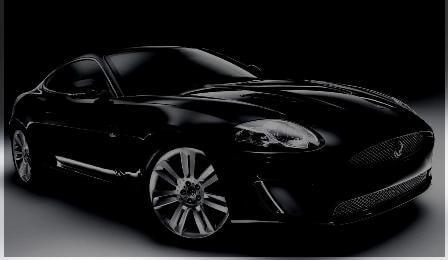 jaguar-xk-02