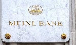 meinl-bank