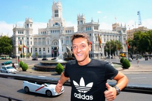 mesut-ozil-in-london-300x200