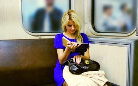 metro_praga_0