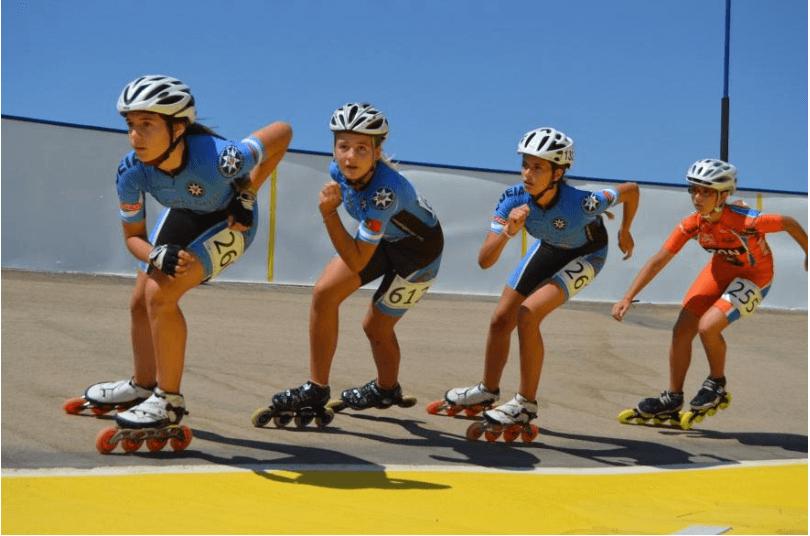 Летний лагерь в Португалии - Обучение за рубежом