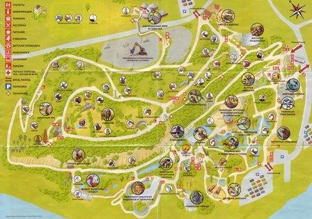 prazhskij-zoopark-karta