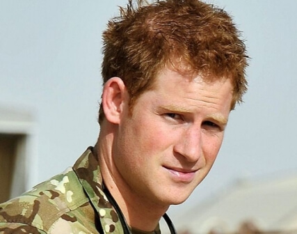 prince_harry_a617eec4