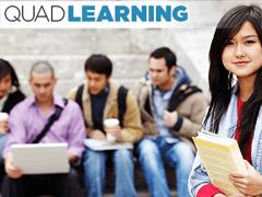 quad_learning