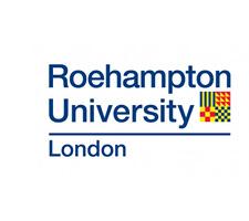 roehampton-university