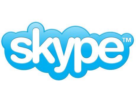 skype-sovrjemjennoje-srjedstvo-svjazi