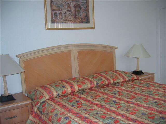 спальня msmstudy