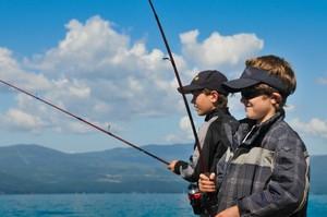 ttu_fishing
