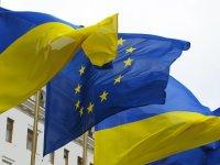 ukraine-es
