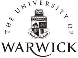 university-of-warwick