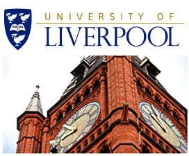university_of_liverpool_0