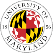 university_of_maryland