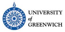 universityofgreenwich