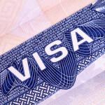 visa_6