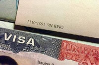 visa_7