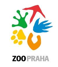 zoo-in-prague3-1