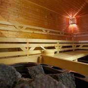 sauna2