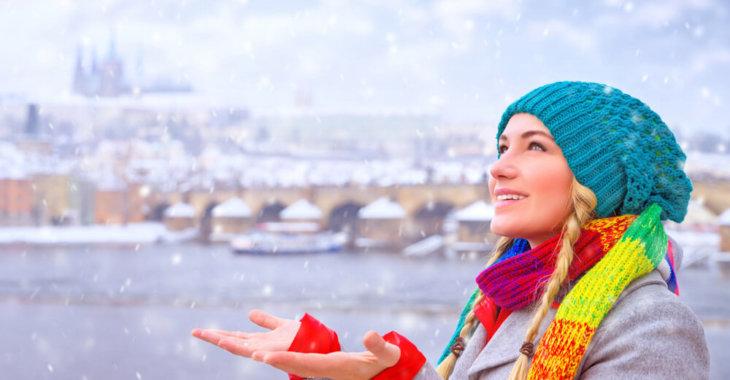 Зимние каникулы с изучением языка 6 класс бесплатные курсы обучения макияжу
