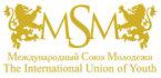 Лого МСМ_rus