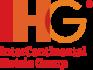 uhf_ihg_logo-2x