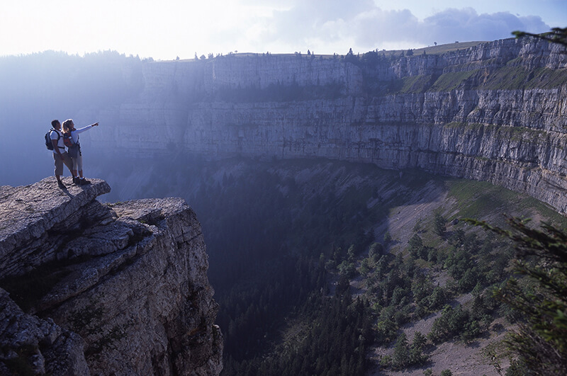 панорамный вид красивый msmstudy